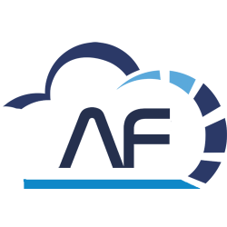 favicon-afsys-2020_v1
